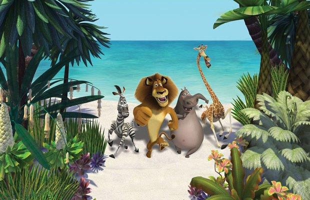 Madagascar_620