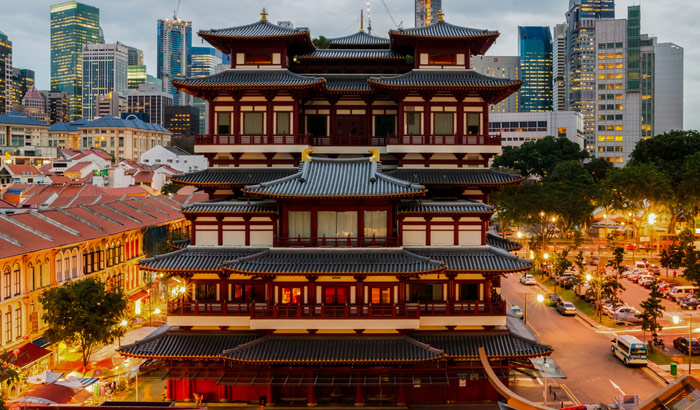 Buddha-Tooth-Relic-Temple-and-Museum_0