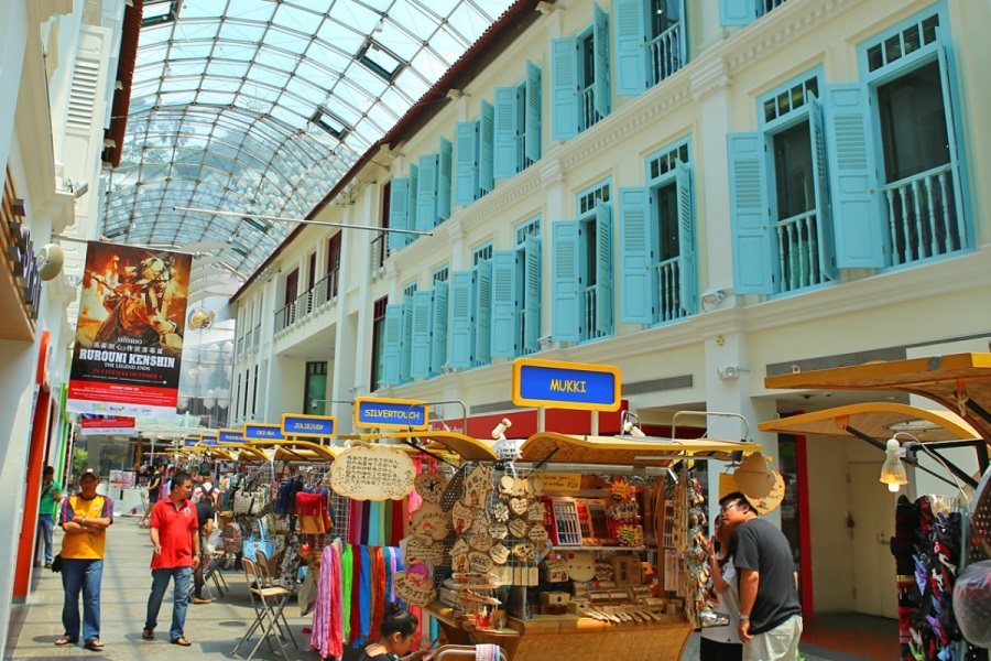 bugis-junction-03