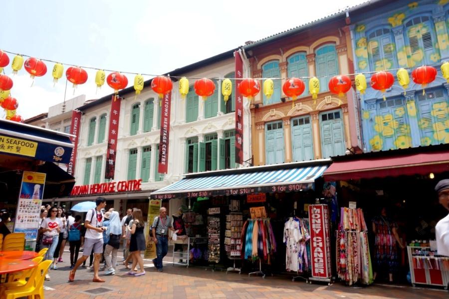chinatown_16