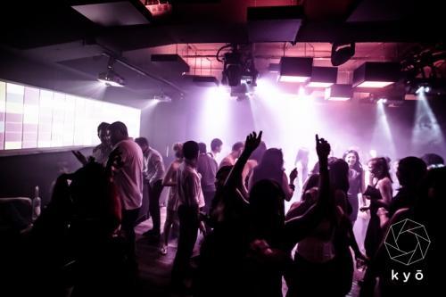 Club-Kyo1