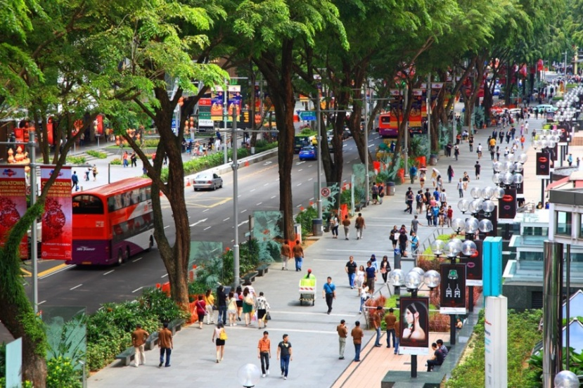 orchard-road-area-guide-1000