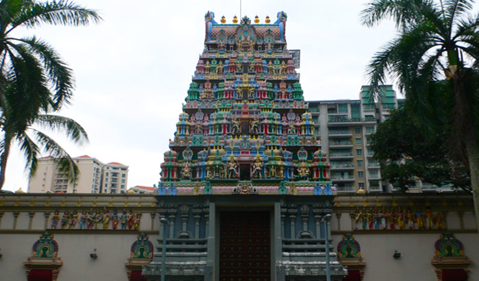 Sri-Thendayuthapani-Temple_0