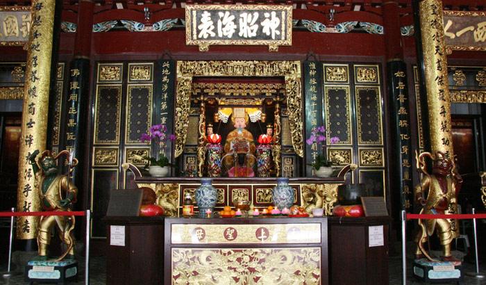 Thian-Hock-Keng-Temple_0
