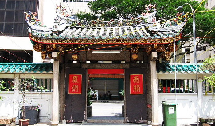 Yueh-Hai-Ching-Temple_0