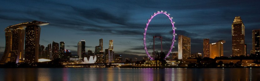 country_site_banner_1600_x_500_singapore_1