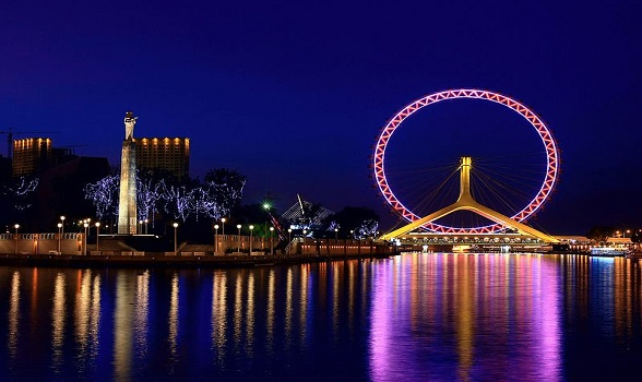 moscow-wants-to-blow-away-the-competition-with-the-worlds-tallest-observation-wheel