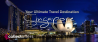 Seesingapore Attractions