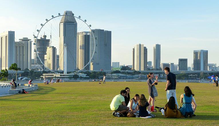 singapore-254858-1280-1457675284