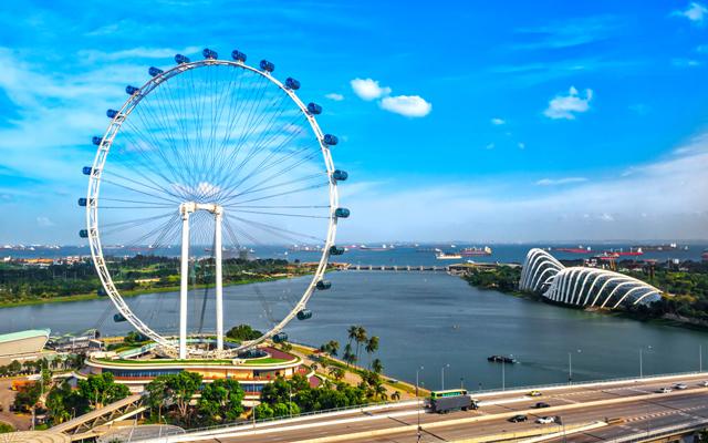 singapore-flyer3.jpg