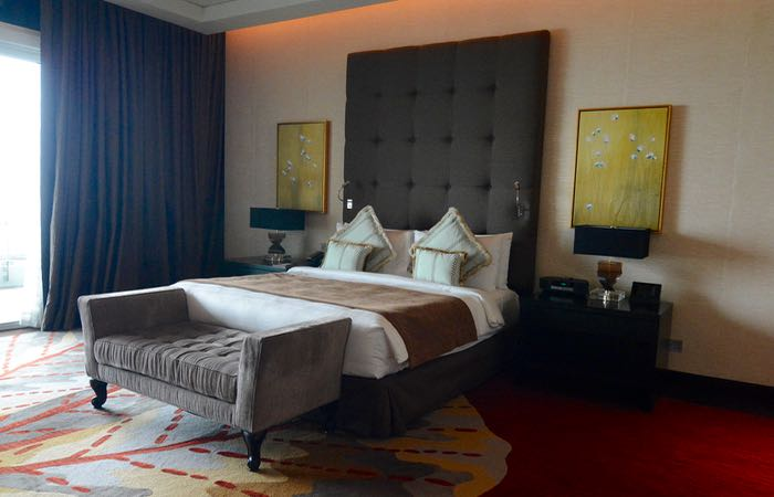 Singapore-Hotels-Marina-Bay-Sands.jpg