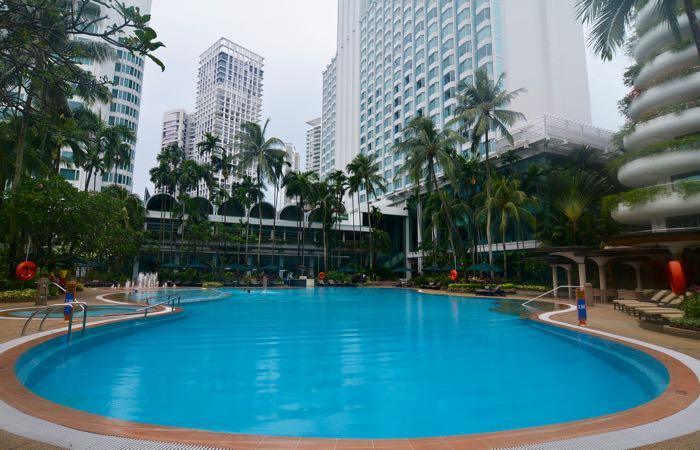 Singapore-Hotels-Shangri-La.jpg