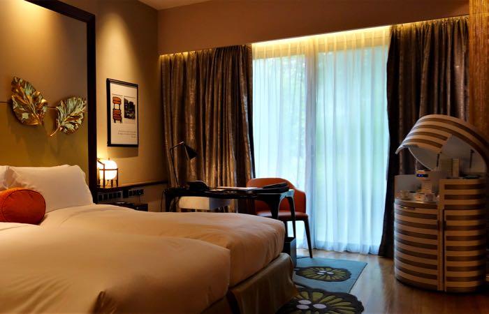 Singapore-Hotels-Sofitel-Sentosa.jpg