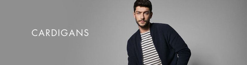 sl_homme_tops_knit_cardigans-gb