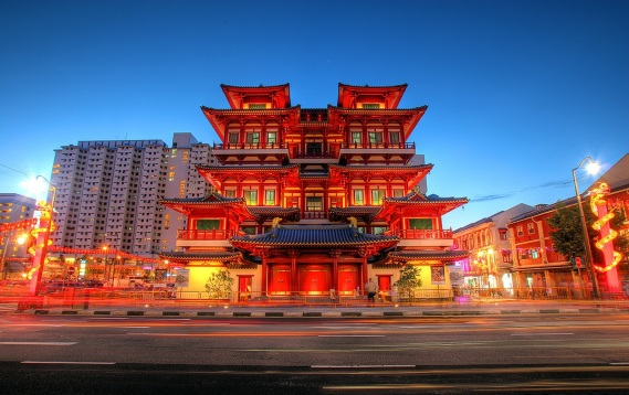 buddha-tooth-relic-temple-1200