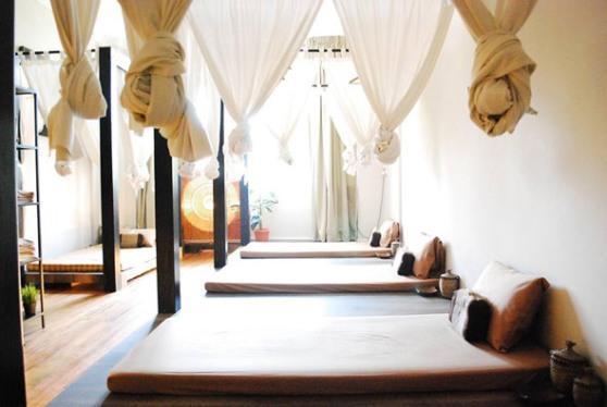 Sabaai-Sabaai-Thai-Massage1