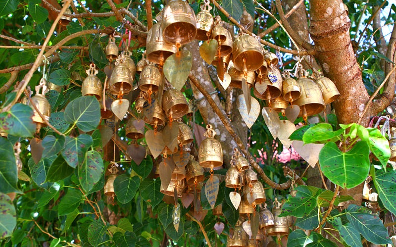big-buddha-bells