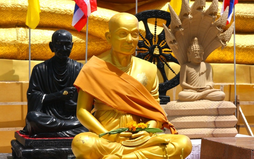 big-buddha-statues
